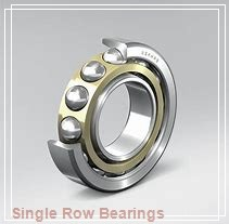 NSK  L853049/L853010 SINGLE-ROW BEARINGS