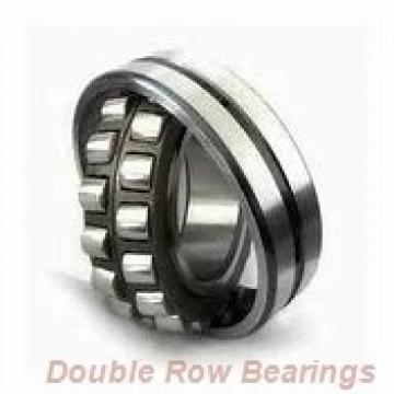 NTN  CRD-5214 Double Row Bearings