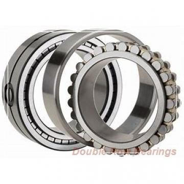 NTN  CRI-22303 Double Row Bearings