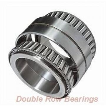 NTN  CRI-2554 Double Row Bearings