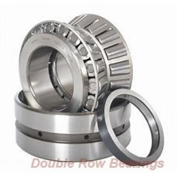 NTN  CRI-3625 Double Row Bearings
