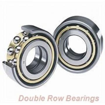 NTN  CRI-7402 Double Row Bearings