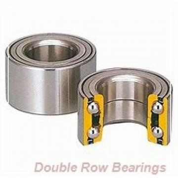 NTN  CRD-7017 Double Row Bearings