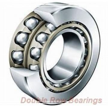 NTN  CRI-5224 Double Row Bearings