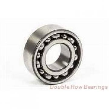 NTN  CRD-2410 Double Row Bearings