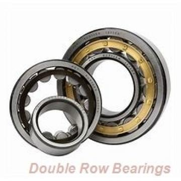 NTN  432228XU Double Row Bearings
