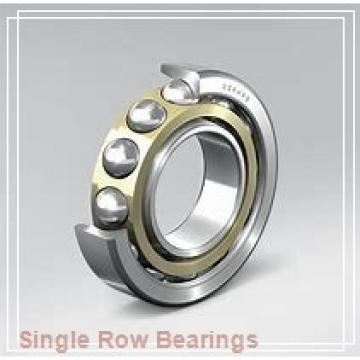 NSK  EE291201/291750 SINGLE-ROW BEARINGS