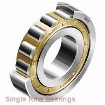 NSK  HR30226J SINGLE-ROW BEARINGS
