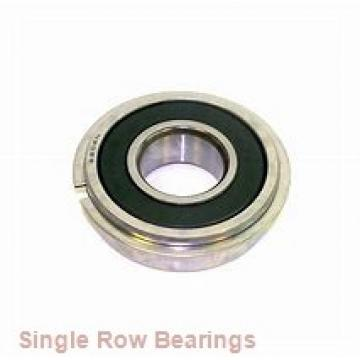 NSK  EE134100/134145 SINGLE-ROW BEARINGS