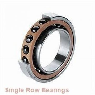NSK  71412/71750 SINGLE-ROW BEARINGS