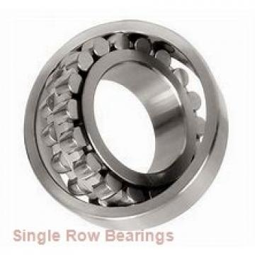 NSK  68450/68712 SINGLE-ROW BEARINGS