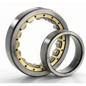 NTN  SL02-4844 SL Type Cylindrical Roller Bearings