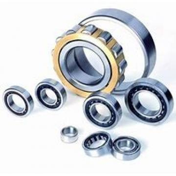 NTN  SL01-4926 SL Type Cylindrical Roller Bearings