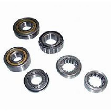 NTN  SL02-4920 SL Type Cylindrical Roller Bearings