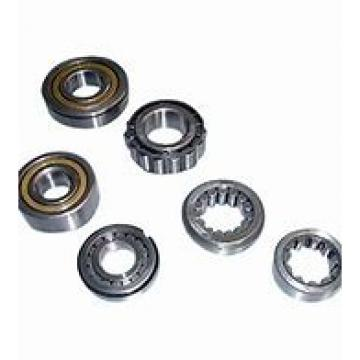 NTN  SL01-4930 SL Type Cylindrical Roller Bearings