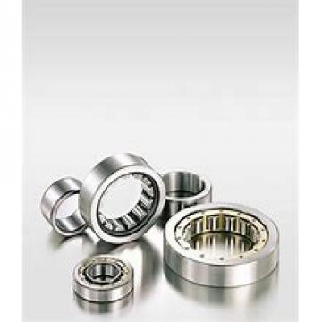 NTN  SL01-4840 SL Type Cylindrical Roller Bearings