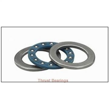NTN 293/500 Thrust Bearings