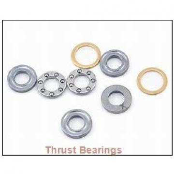 NSK 149TV01 THRUST BEARINGS For Adjusting Screws