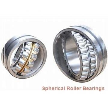 NTN 2P4401K30 Spherical Roller Bearings