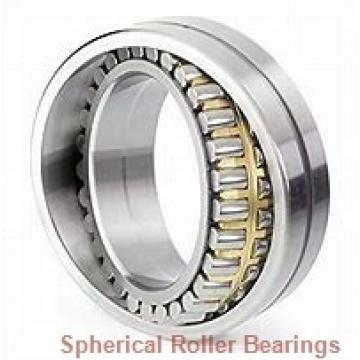 100 mm x 215 mm x 47 mm  NTN 21320 Spherical Roller Bearings