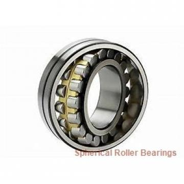 140 mm x 250 mm x 88 mm  NTN 23228BK Spherical Roller Bearings