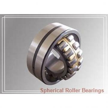 100 mm x 165 mm x 52 mm  NTN 23120B Spherical Roller Bearings