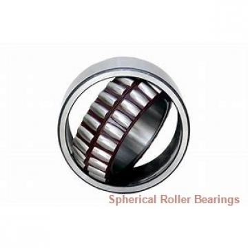 1180,000 mm x 1660,000 mm x 475,000 mm  NTN 240/1180B Spherical Roller Bearings