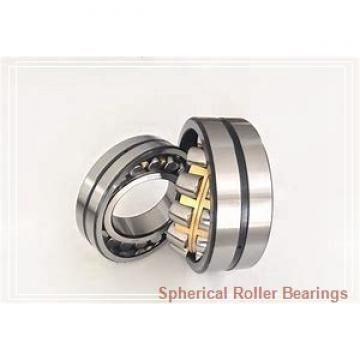 360 mm x 540 mm x 134 mm  NTN 23072B Spherical Roller Bearings