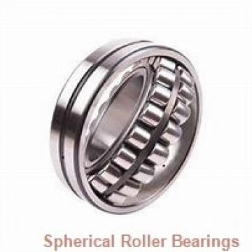 NTN 248/630 Spherical Roller Bearings