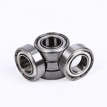Asahi UCP208 Pillow Block Ball Bearings