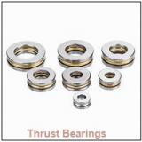 NSK 581TFV01 THRUST BEARINGS For Adjusting Screws