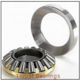 NSK 554TFV01 THRUST BEARINGS For Adjusting Screws